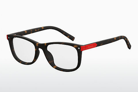 brille Polaroid Kids PLD D811 086