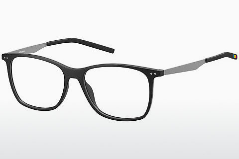 brille Polaroid PLD D401 AMD