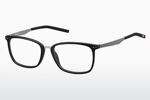 brille Polaroid PLD D402 AMD