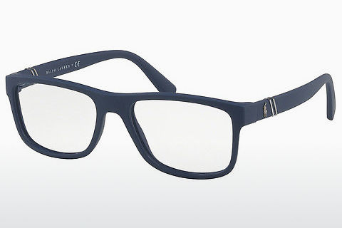 brille Polo PH2184 5618