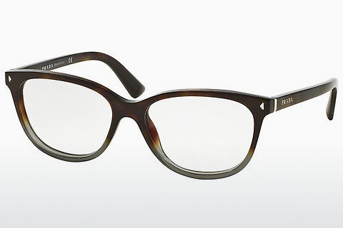 brille Prada JOURNAL (PR 14RV TKT1O1)