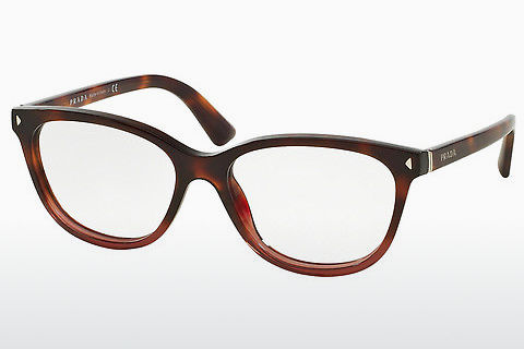 brille Prada JOURNAL (PR 14RV TWC1O1)