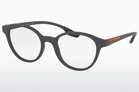 brille Prada Sport PS 01MV 5341O1