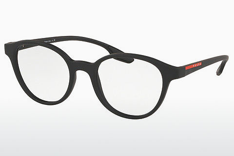 brille Prada Sport PS 01MV DG01O1