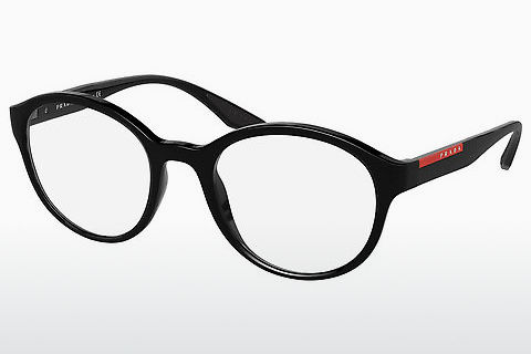 brille Prada Sport PS 01NV 1AB1O1