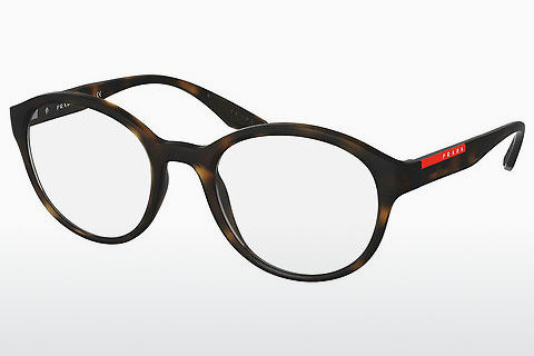 brille Prada Sport PS 01NV 5811O1