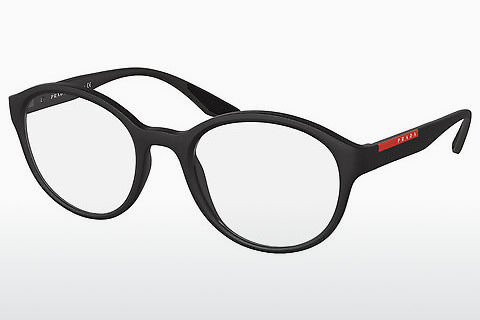 brille Prada Sport PS 01NV DG01O1