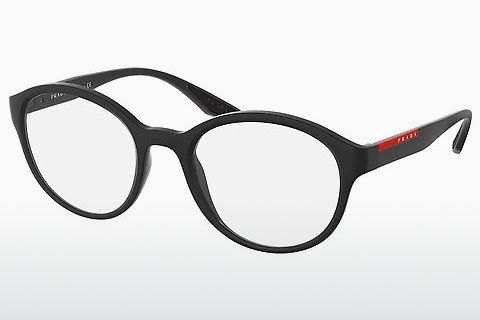 brille Prada Sport PS 01NV OAS1O1