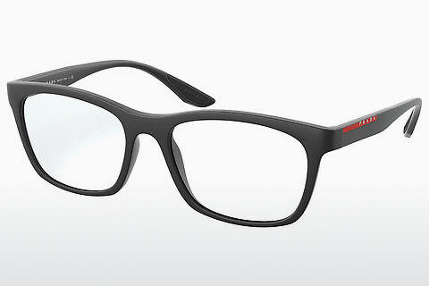 brille Prada Sport PS 02NV OAS1O1