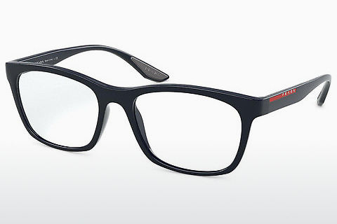 brille Prada Sport PS 02NV VY71O1