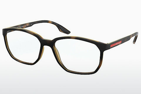 brille Prada Sport PS 03MV 5641O1