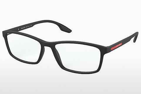 brille Prada Sport PS 04MV 1BO1O1