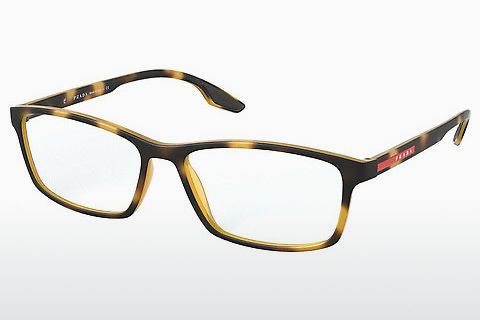brille Prada Sport PS 04MV 5641O1