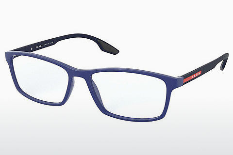 brille Prada Sport PS 04MV 5651O1