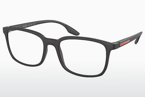 brille Prada Sport PS 05MV 1BO1O1