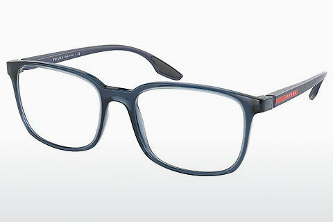 brille Prada Sport PS 05MV CZH1O1