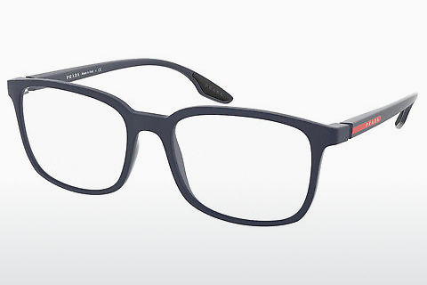 brille Prada Sport PS 05MV TFY1O1