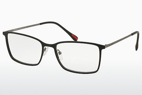 brille Prada Sport PS 51LV 6BJ1O1