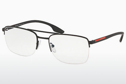 brille Prada Sport PS 51MV DG01O1