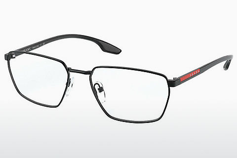 brille Prada Sport PS 52MV 1AB1O1