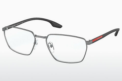 brille Prada Sport PS 52MV 5731O1