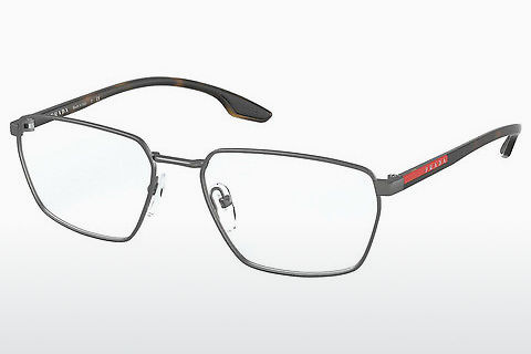 brille Prada Sport PS 52MV 7CQ1O1