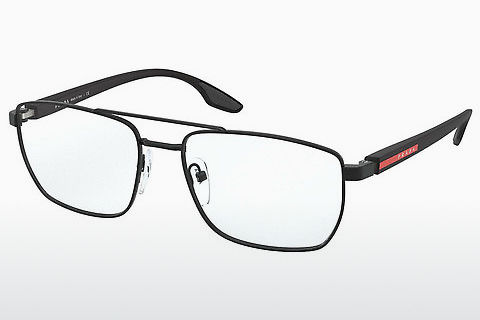 brille Prada Sport PS 53MV 1BO1O1