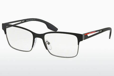 brille Prada Sport PS 55IV 6BJ1O1