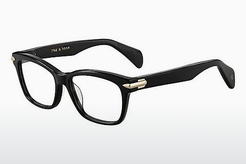brille Rag and Bone RNB3004 807
