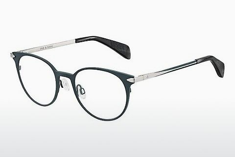brille Rag and Bone RNB3011 0JI