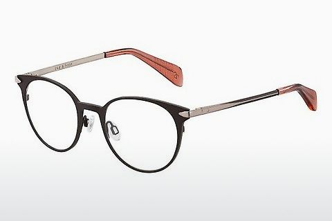 brille Rag and Bone RNB3011 AAI