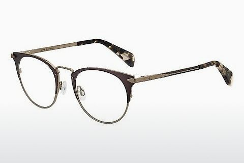 brille Rag and Bone RNB3016 4IN