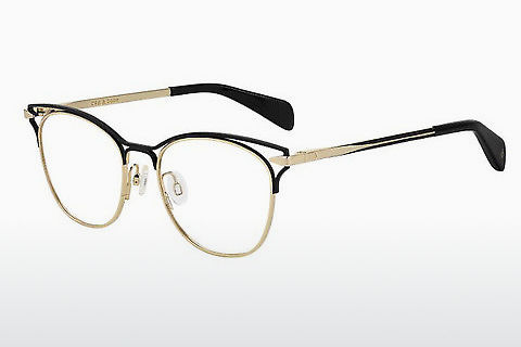 brille Rag and Bone RNB3019 RHL