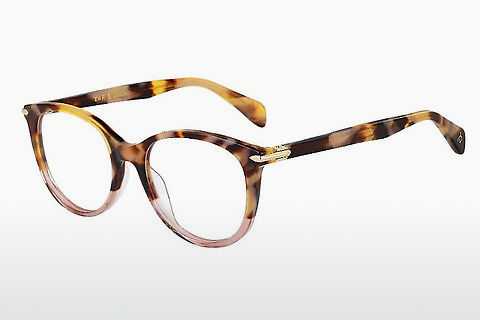 brille Rag and Bone RNB3023 HT8