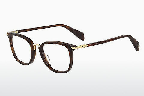 brille Rag and Bone RNB3026 086