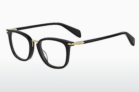 brille Rag and Bone RNB3026 807