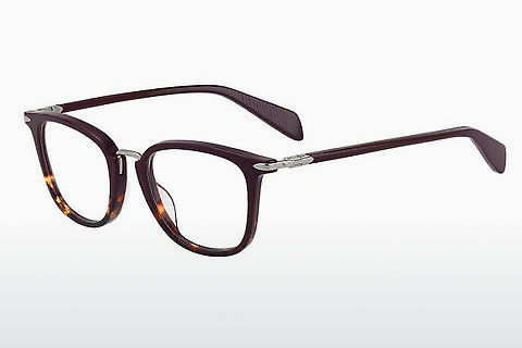 brille Rag and Bone RNB3026 YDC