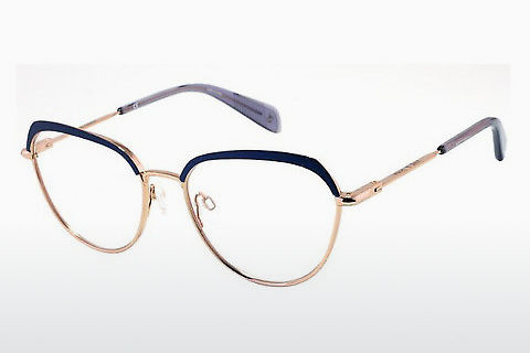brille Rag and Bone RNB3030/G KY2