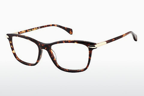 brille Rag and Bone RNB3031 086