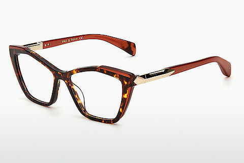 brille Rag and Bone RNB3038/G GPH