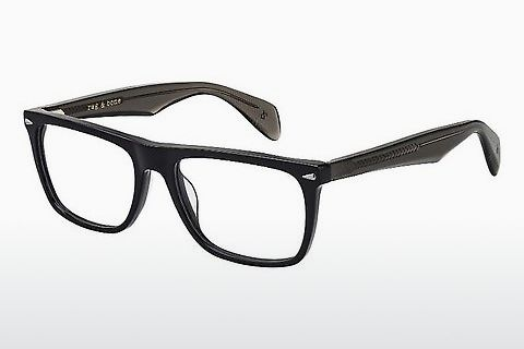 brille Rag and Bone RNB7001 807