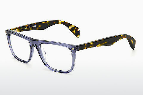 brille Rag and Bone RNB7001 PJP