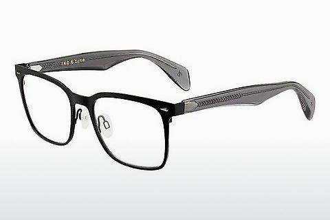 brille Rag and Bone RNB7002 O6W
