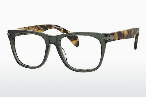 brille Rag and Bone RNB7004 T6V