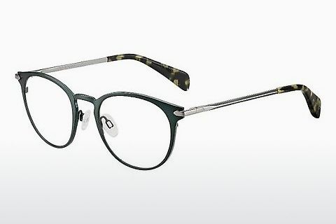 brille Rag and Bone RNB7005 PYW