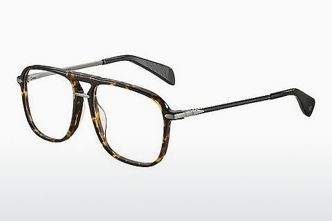 brille Rag and Bone RNB7006 3MA