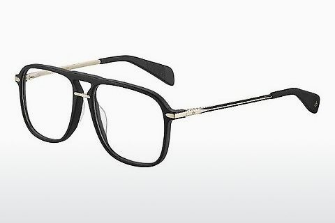brille Rag and Bone RNB7006 I46