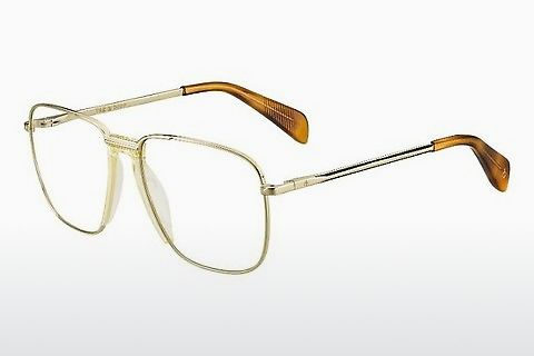 brille Rag and Bone RNB7007 J5G