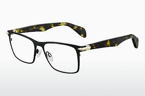 brille Rag and Bone RNB7009 0AM