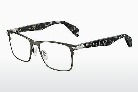 brille Rag and Bone RNB7009 2M6